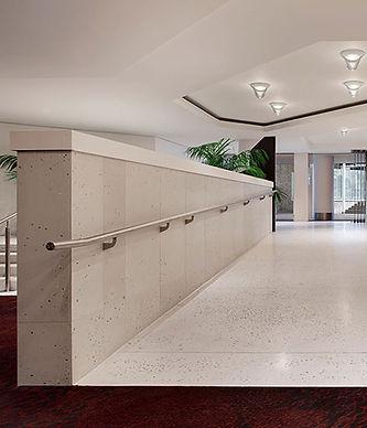 PCT-Aotea-Center_polished-concrete-toppi