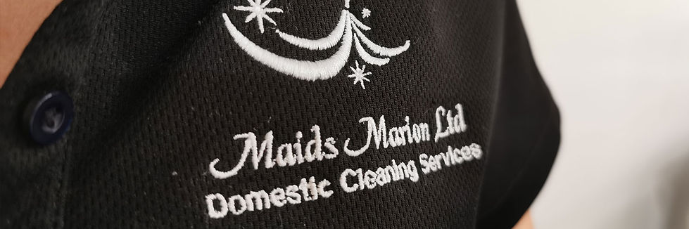 maids-marion-house-cleaning.jpg