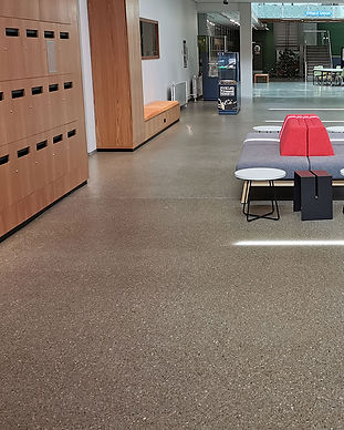 polished-concrete-toppings-Canterbury-Un