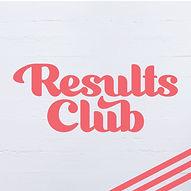 Results-Club-marketing-support.jpg