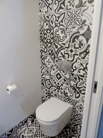 Rockinghorse-Rd-new-build-home-toilet.pn