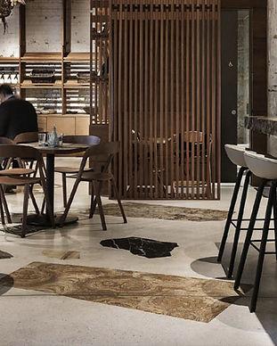 ARDEX-PCT-flooring.jpg