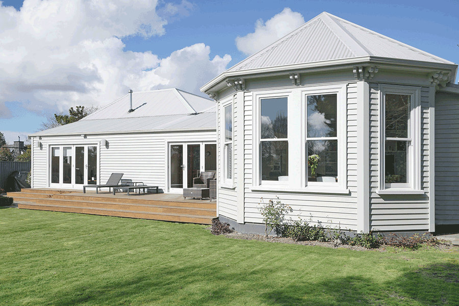 H3-Builders-Christchurch-villa-restorati