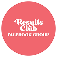 RESULTSCLUB_included-05.png
