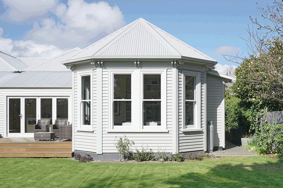 H3-Builders-turn-of-the-century-villa-re