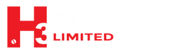 H3-Builders-logo.png