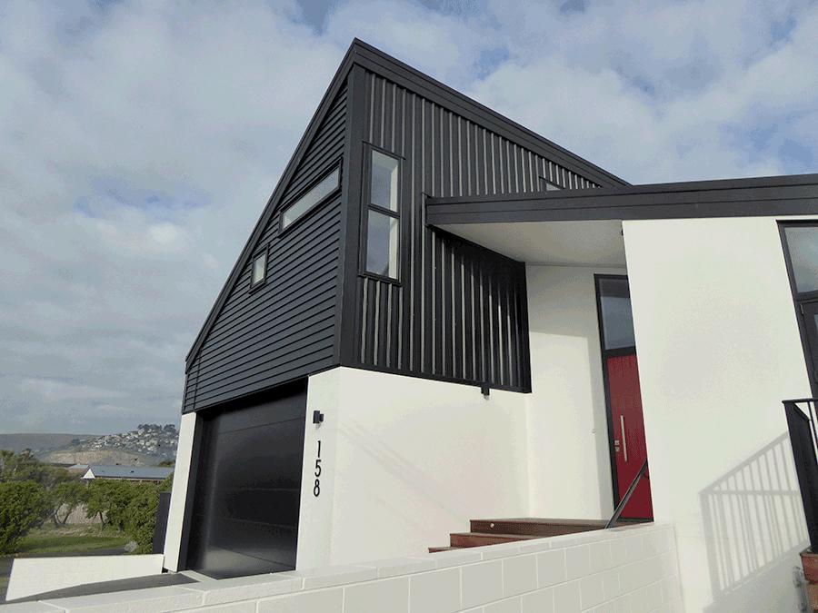Rockinghorse-Rd-Christchurch-builders.pn
