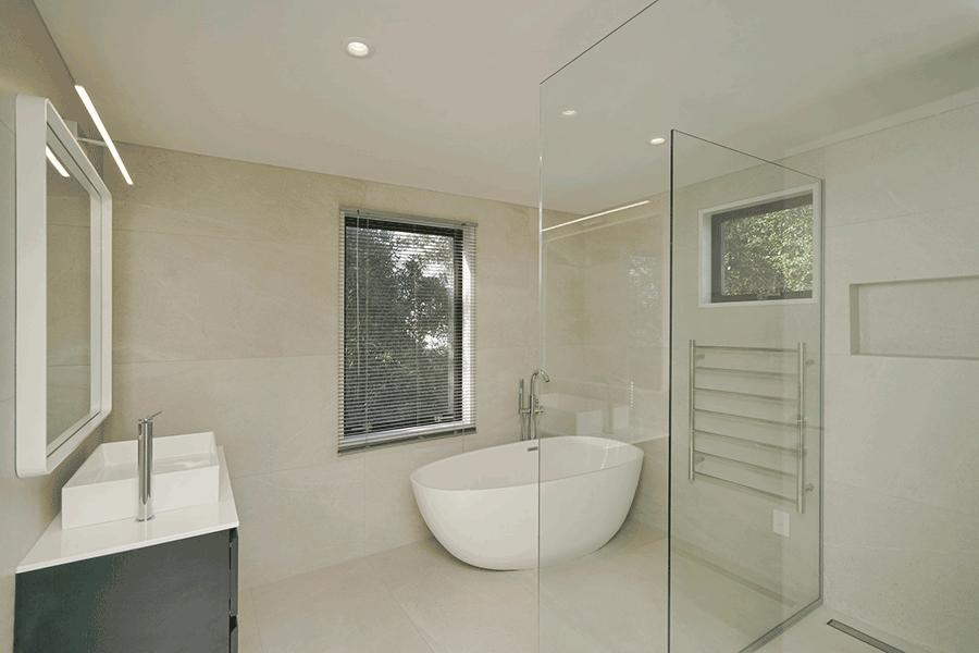 H3-Builders-bathroom-renovation-christch