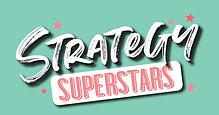 StrategySuperstars_homepagelogo.png