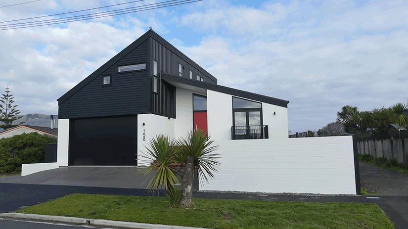 Rockinghorse-Rd-new-build-home.png