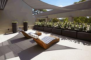 quartz-carpet-exterior-durable-flooring-