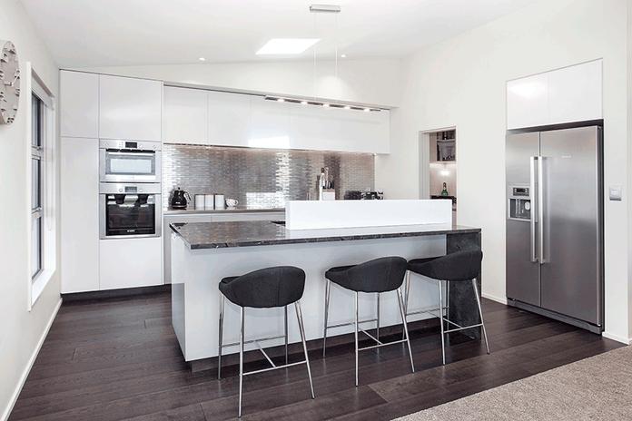 Mt-Pleasant-building-a-new-home-kitchen.