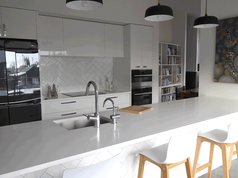 Rockinghorse-Rd-new-home-builders-kitche