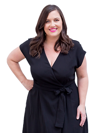Marketing Coach Wendy Tibbotts