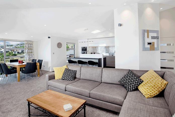 Mt-Pleasant-hill-build-living-room.png