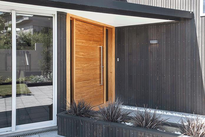 Mt-Pleasant-door-of-your-new-home.png