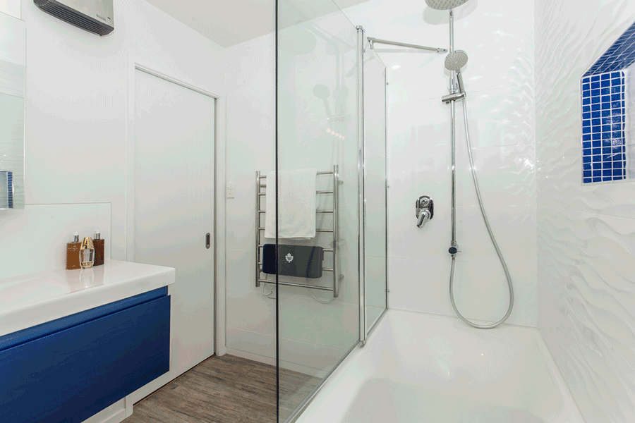 Bridle-Path-new-bathroom-new-home.png
