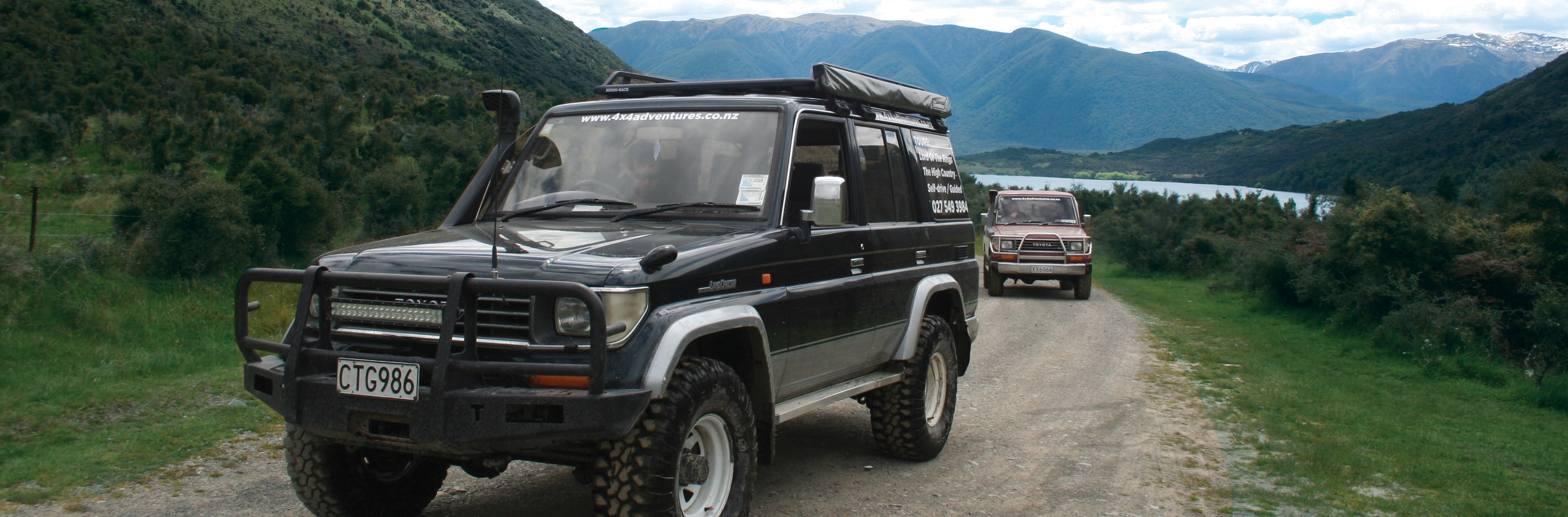 Four-Wheel-Drive-Tours_home003