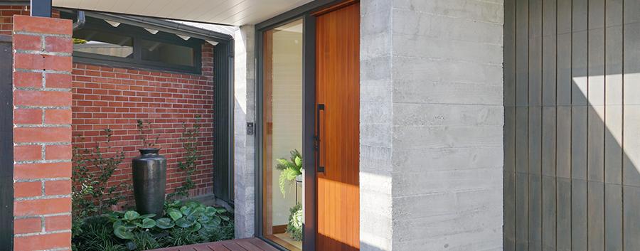 H3-Builders-entrance-renovation.png