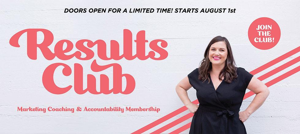 RESULTS-CLUB-marketing-coaching-banner-01.jpg
