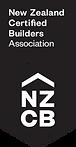 NZ Certified Builders