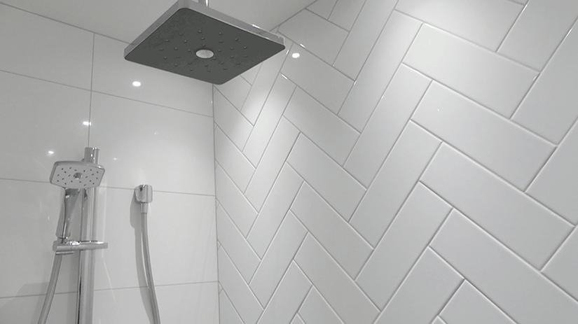 Rockinghorse-Rd-new-build-shower.png