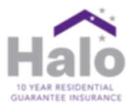 Halo-10-year-residential-guarantee.jpg