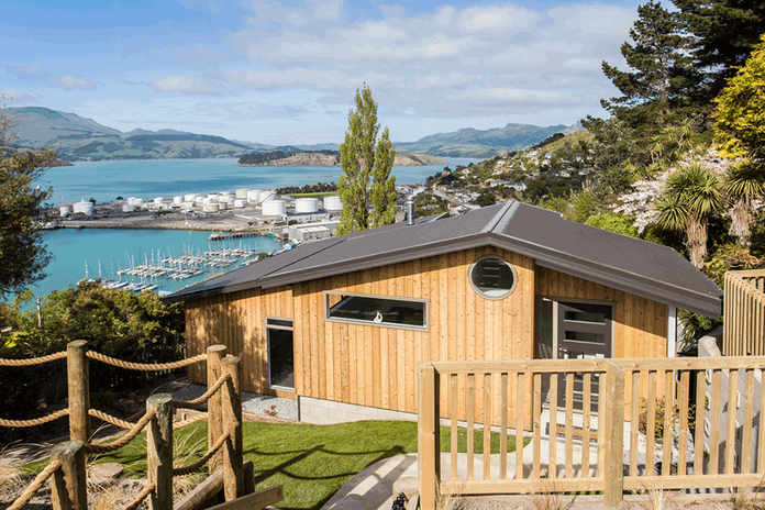 Bridle-Path-Christchurch-home-view.png