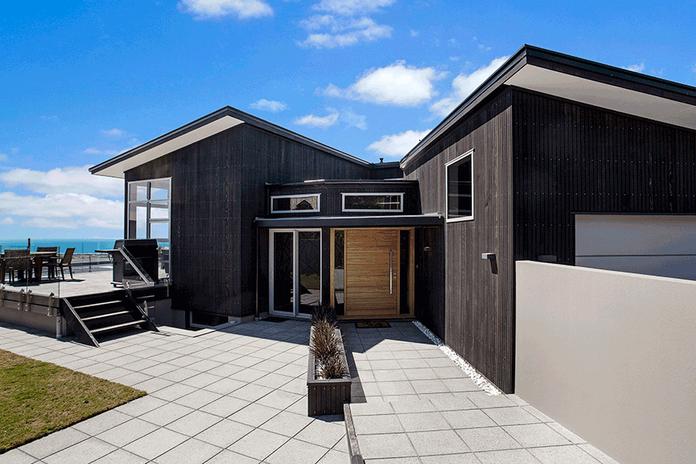 Mt-Pleasant-architectural-new-build-home