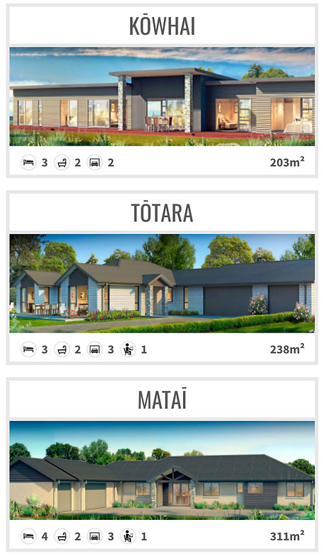 certified-plans-architecturally-designed