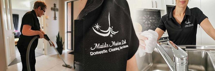 Maids-Marion-banner.jpg