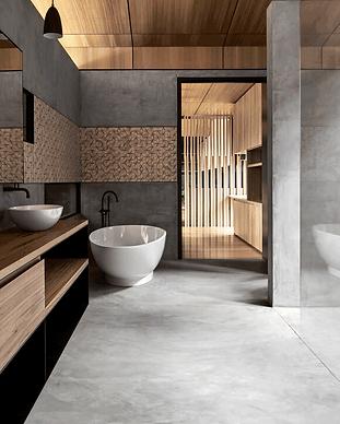 x-bond-concrete-coating-bathroom.png