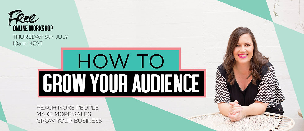 How-To-Grow-Your-Audience-Workshop_Register-01.jpg