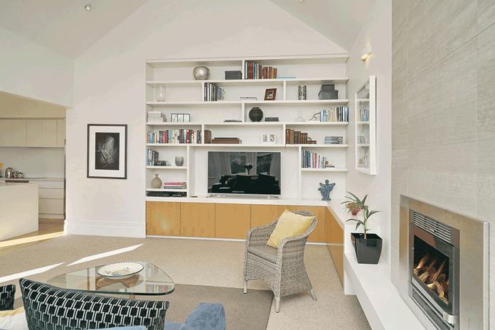 H3-Builders-Fendalton-villa-renovation.p