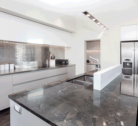 Mt-Pleasant-new-home-kitchen.png