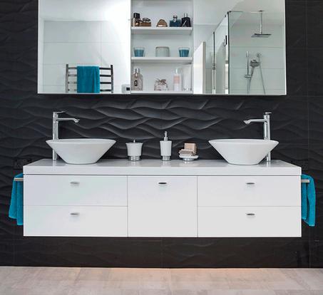 Mt-Pleasant-bathroom-new-home.png
