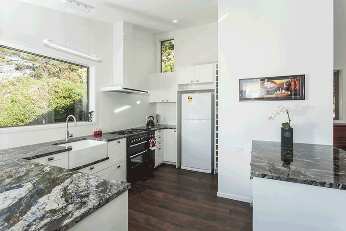 Bridle-Path-kitchen-new-home.png