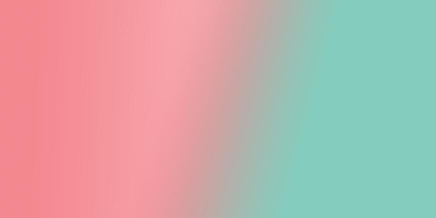 zigzag-creative-branding-gradient.png