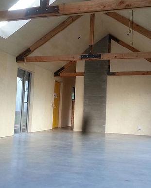 x-bond-concrete-look-floor.jpg