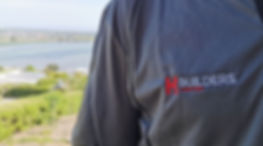 h3-builders-tshirt-about.jpg