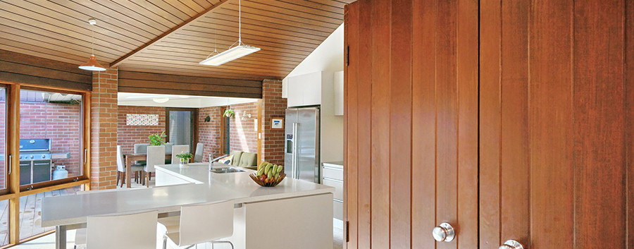 H3-Builders-original-panels-renovation.j
