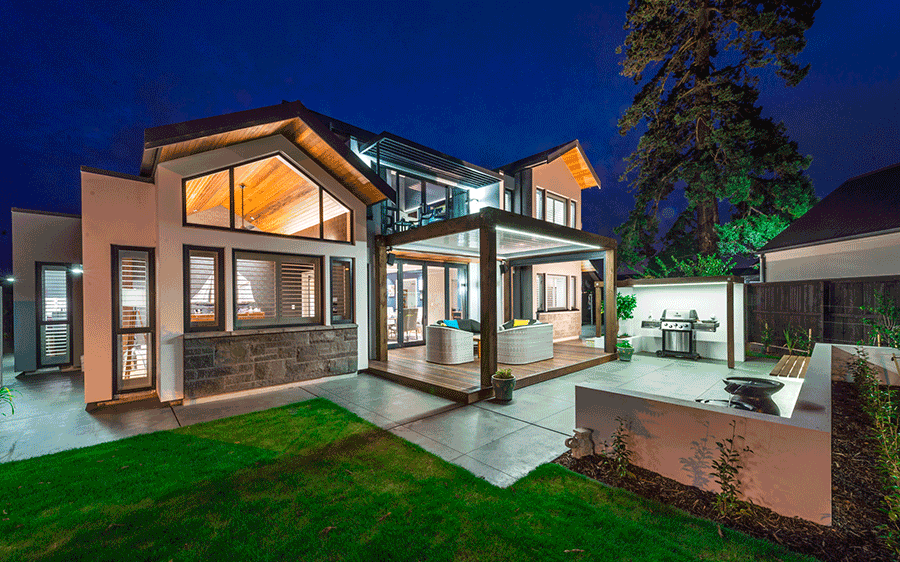 H3-Builders-architecturally-designed-hom