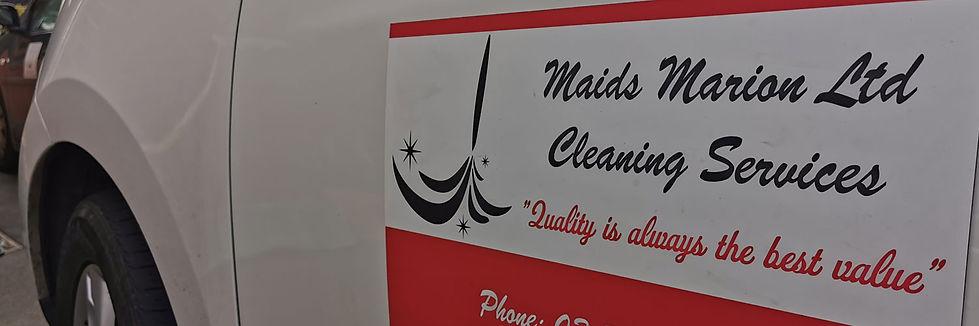 custom-cleaning-christchurch.jpg