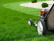 property-maintenance-lawns.jpg
