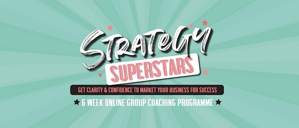 zigzag-creative-strategy-superstars-mark