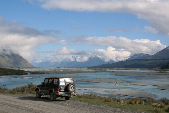 Four-Wheel-Drive-Tours_High-Country-Tours002.png