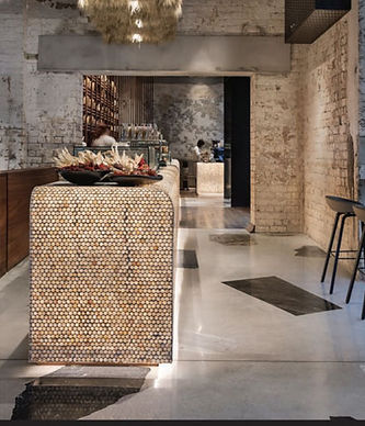 ARDEX-polished-concrete-toppings.jpg