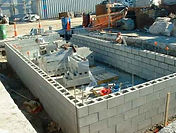 construction-block-work.jpg