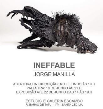 Inefable brasil_edited.png
