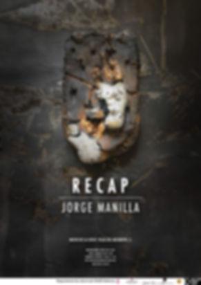 Jorge-Manilla.jpg